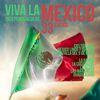 Varios Artistas - Viva la Independencia de Mexico 33 Exitos: Cielito Lindo, Mexico Lindo y Querido, La Batalla del 5 de Mayo, Ella, La Bamba, La Cucaracha, La Negra, Las Mananitas, Guadalajara