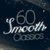 - 60 Smooth Classics