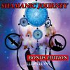 Llewellyn - Shamanic Journey: Bonus Edition