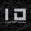 Various Artists - Hyperdub 10.3
