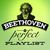 - Beethoven: The Perfect Playlist