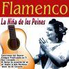 La Niña de los Peines - Flamenco: La Niña de los Peines