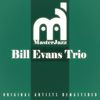 Bill Evans - Masterjazz: Bill Evans Trio