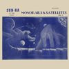 Sun Ra - Monorails & Satellites, Vol. 2 (Solo Piano)