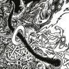 Shackleton - Music for the Quiet Hour / The Drawbar Organ EPs