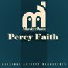 Percy Faith - Masterjazz: Percy Faith