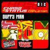 Chase & Status - Duppy Man