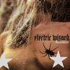 Electric Wizard - SadioWitch