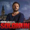 Solomun - Global Underground #40: Solomun - Hamburg