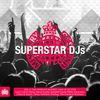 Various Artists - Superstar DJs 2
