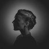Agnes Obel - Aventine (Deluxe Version)