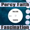 Percy Faith - Fascination