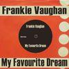Frankie Vaughan - My Favourite Dream