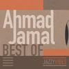 Ahmad Jamal - Best Of