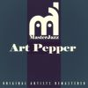 Art Pepper - Masterjazz: Art Pepper