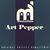 - Masterjazz: Art Pepper