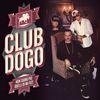 Club Dogo - Non Siamo Più Quelli Di Mi Fist (Explicit)