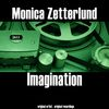 Monica Zetterlund - Imagination