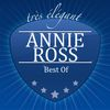 Annie Ross - Best Of