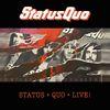 Status Quo - Status Quo Live