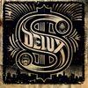 Delux - $