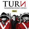 Multi Interprètes - AMC's Turn: Washington's Spies Original Soundtrack Season 1