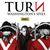 - AMC's Turn: Washington's Spies Original Soundtrack Season 1