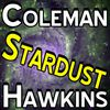Coleman Hawkins - Stardust