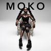 Moko - Gold