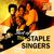 - Masters Of The Last Century: Best of The Staple Singers