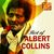 - Masters Of The Last Century: Best of Albert Collins
