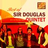 Sir Douglas Quintet - Masters Of The Last Century: Best of Sir Douglas Quintet
