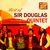 - Masters Of The Last Century: Best of Sir Douglas Quintet