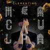 Clementino - Mea Culpa (Gold Edition [Explicit])