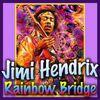 Jimi Hendrix - Jimi Hendrix: Rainbow Bridge