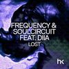 Frequency & SoulCircuit Feat. Diia - Lost