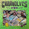 Gnarwolves - Gnarwolves (Explicit)
