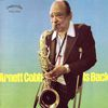 Arnett Cobb - Is Back