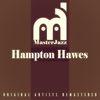 Hampton Hawes - Masterjazz: Hampton Hawes