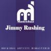 Jimmy Rushing - Masterjazz: Jimmy Rushing