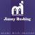 - Masterjazz: Jimmy Rushing