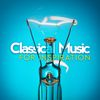 Claude Debussy - Classical Music for Inspiration