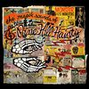 The Pine Hill Haints - The Magik Sounds of The Pine Hill Haints