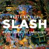 Slash / Myles Kennedy And The Conspirators - World On Fire