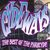 - Cydeways: The Best Of The Pharcyde