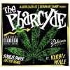 The Pharcyde - Soul Flower (Aaron Lacrate & Debonair Samir Present: Remixes [Explicit])