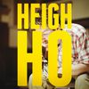 Blake Mills - Heigh Ho (Explicit)