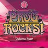 Various Artists - Prog Rocks!: Volume 4 (Explicit)