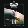 The Madden Brothers - Greetings From California