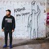 Kasmir - AMK Dropout